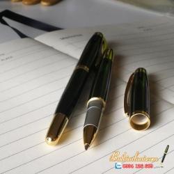 Bút Ký Kim Loại 07